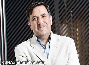 عباس آخوندی : گفتمان اعتدال گفتمان اصلاحات است