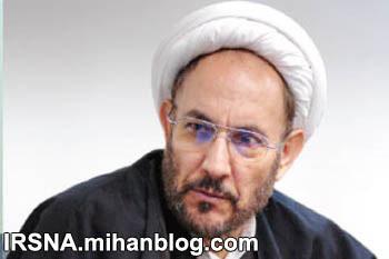 علی یونسی شایعات پیرامون خود را تکذیب کرد