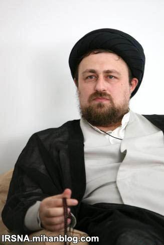 سید حسن خمینی (نوه حضرت امام خمینی (ره)) :در آستانه فرا رسیدن دهه فجر، این نکته را تکرار کنیم که چرا انقلاب صورت گرفت؟