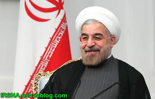 روحانی : رقم فساد سه هزار میلیاردی، 9 هزار میلیارد تومان است