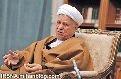 آیت الله هاشمی رفسنجانی: مشکل رابطه ایران و عربستان، تندروی در هر دو طرف است