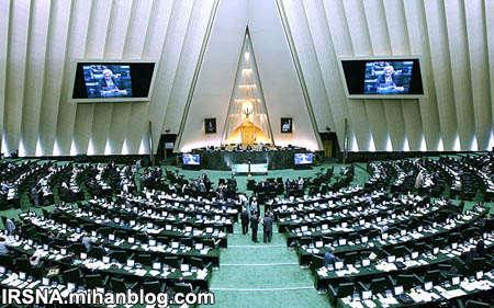 یورش مجلس نهم به همه وزیران کلیدی روحانی