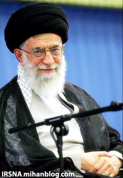 رهبر معظم انقلاب با عفو و تخفیف مجازات تعدادی از محکومان موافقت کردند